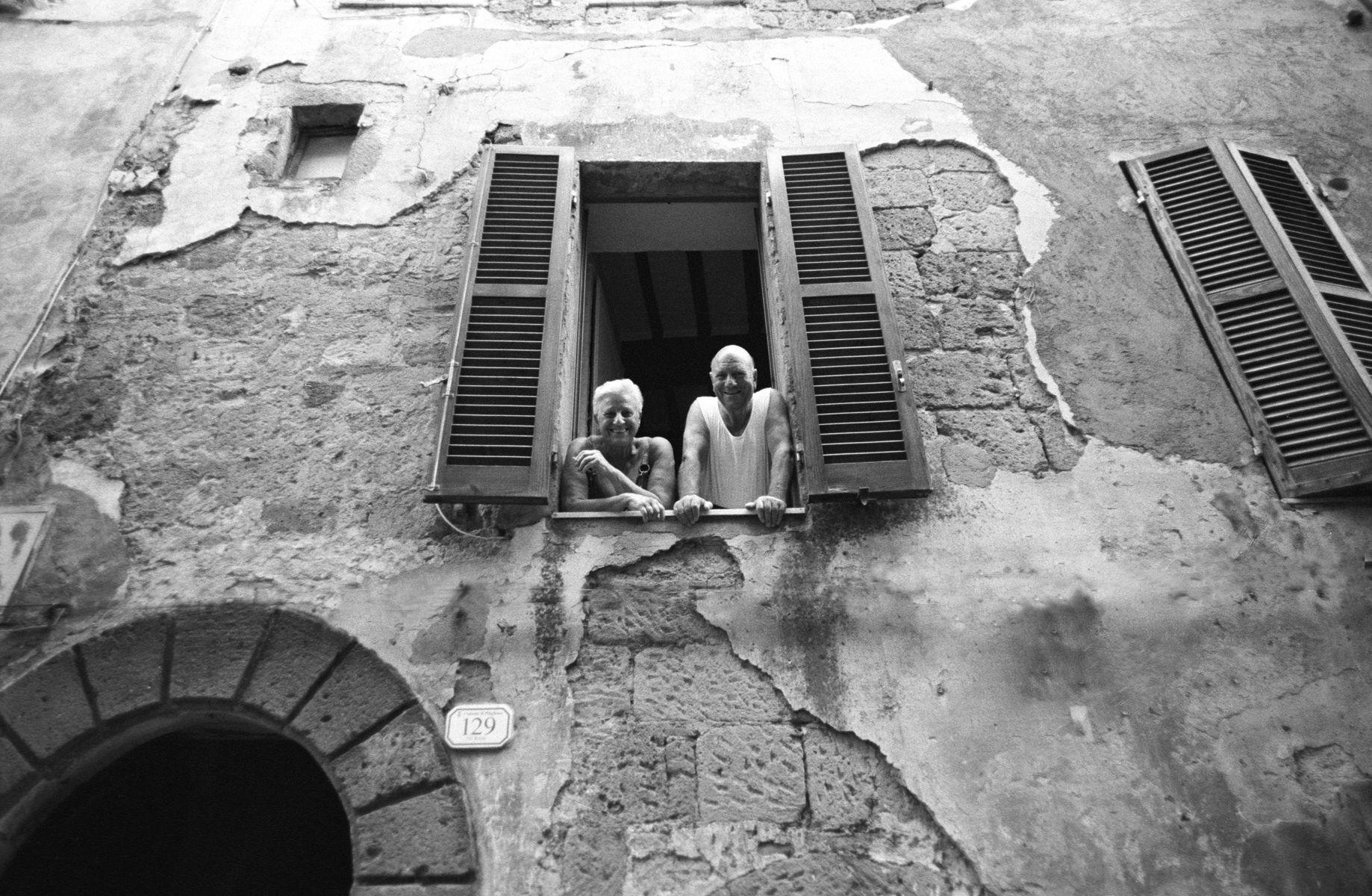 1italian_couple.jpg