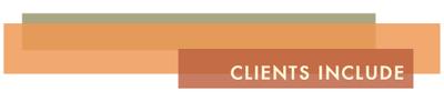 clientsinclude.livebooks.jpg