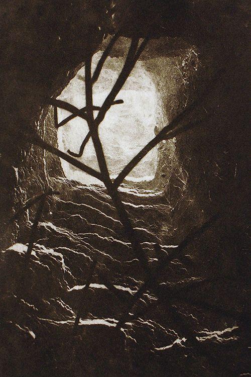 Coyote-Caves-IV-new-LB.jpg