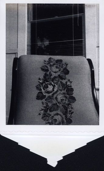 1select_polaroid_123_LB.jpg
