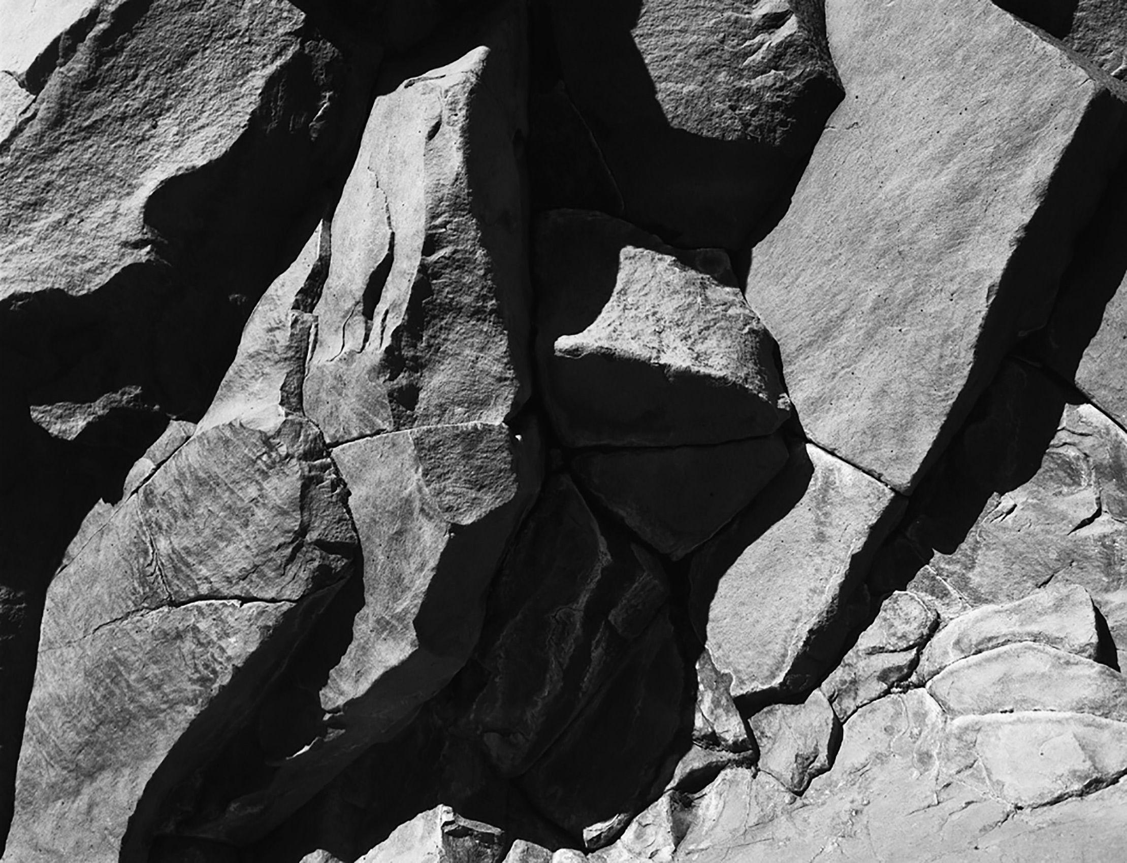 Diablo Canyon #8