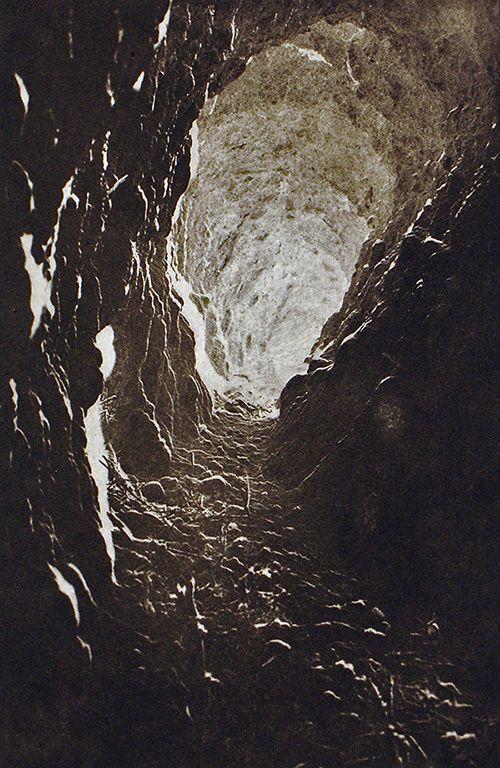 Coyote-Caves-V-new-LB.jpg