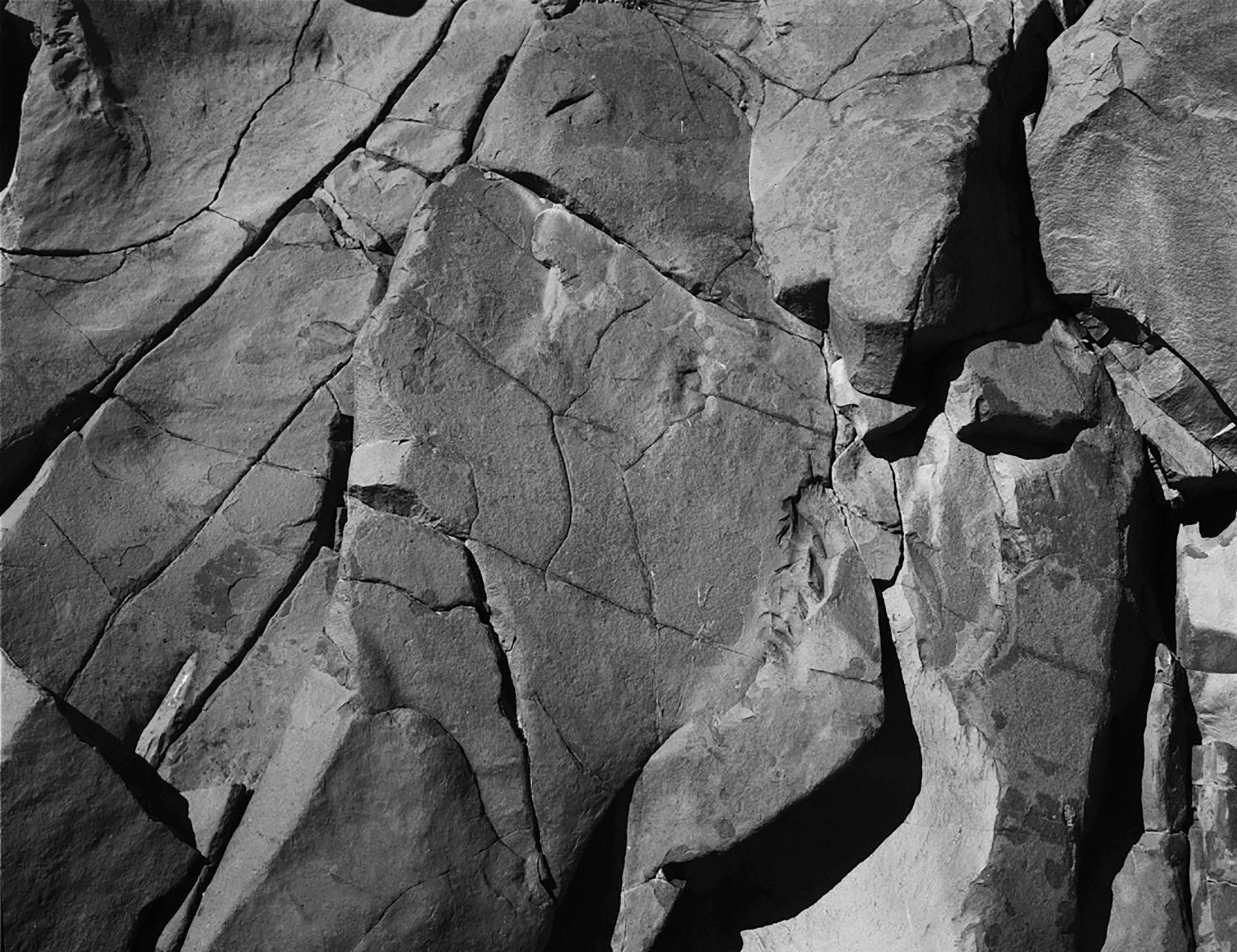 Diablo Canyon  #10