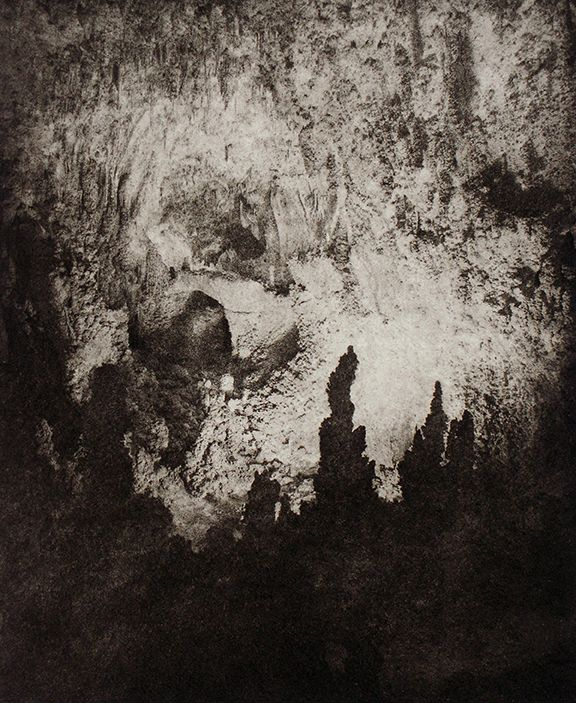 Allegory of the Cave, Plate II copy.jpg