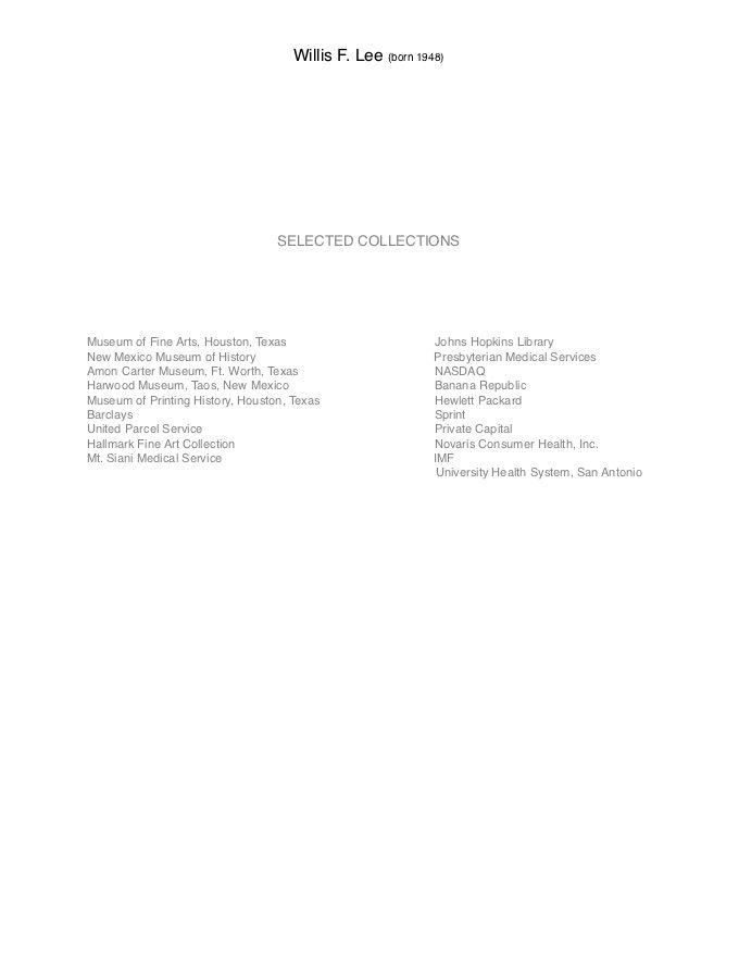 selected exhibitionsLB copy 2.jpg