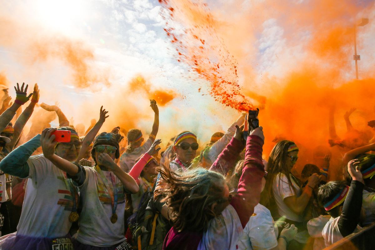 1color_throw_color_run_sf_05.jpg