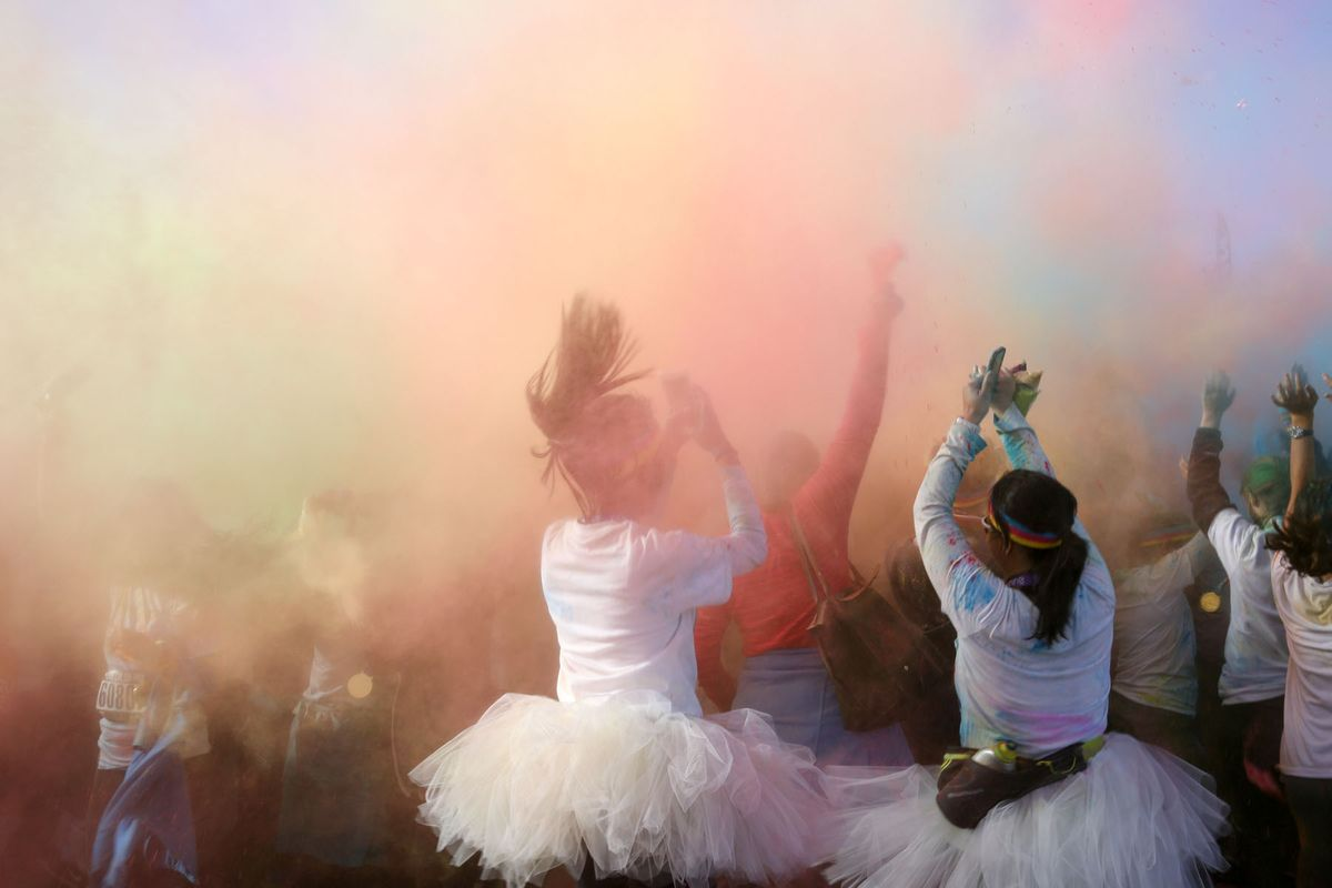 1color_throw_color_run_sf_02.jpg