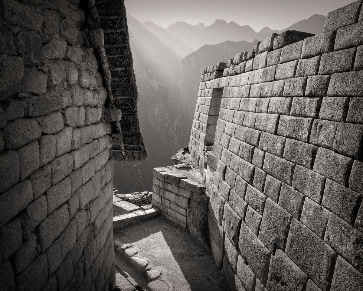 Machu_Pichu_09.jpg