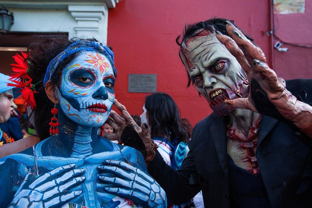 1oaxaca_dia_de_los_muertos_05.jpg