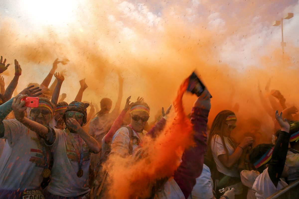 1color_throw_color_run_sf_06.jpg