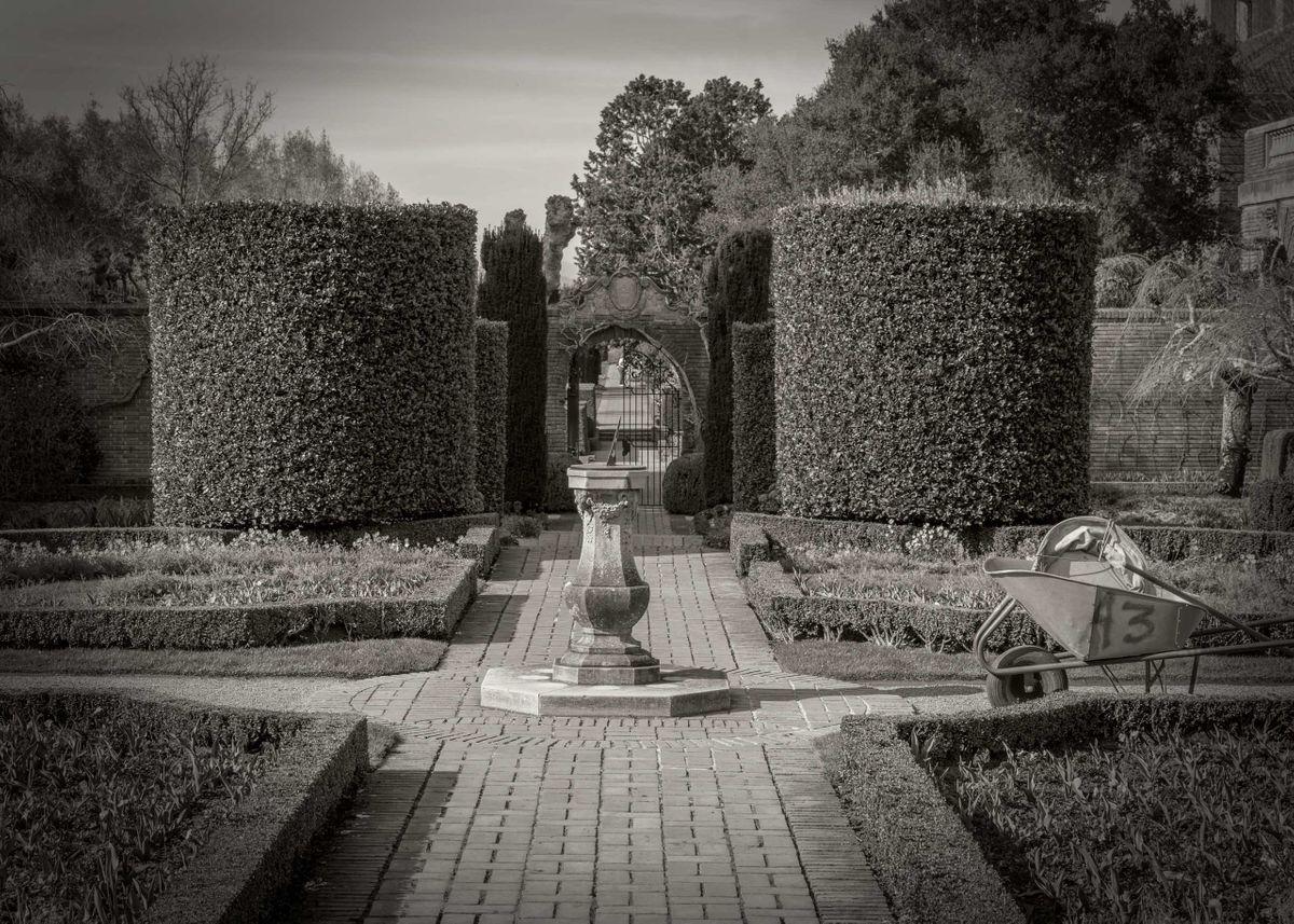 Delgado_Filoli-Garden_05.jpg