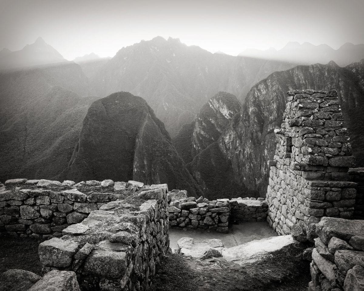 Machu_Pichu_04.jpg