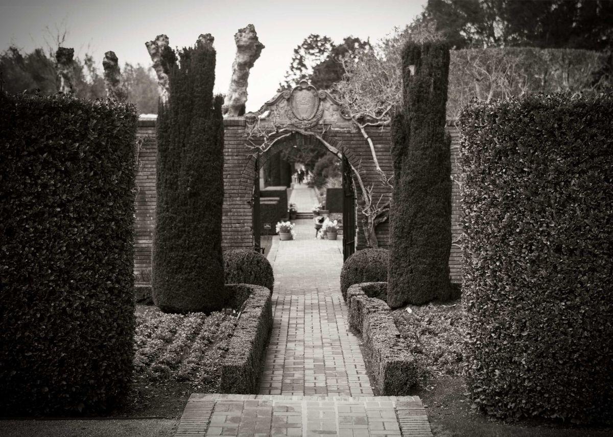 Delgado_Filoli-Garden_01.jpg