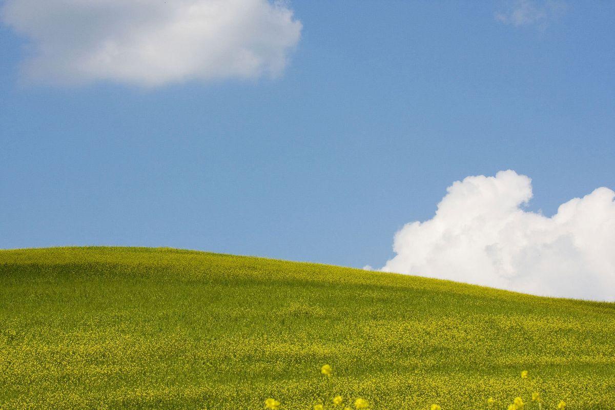 1tuscany_landscapes_06.jpg