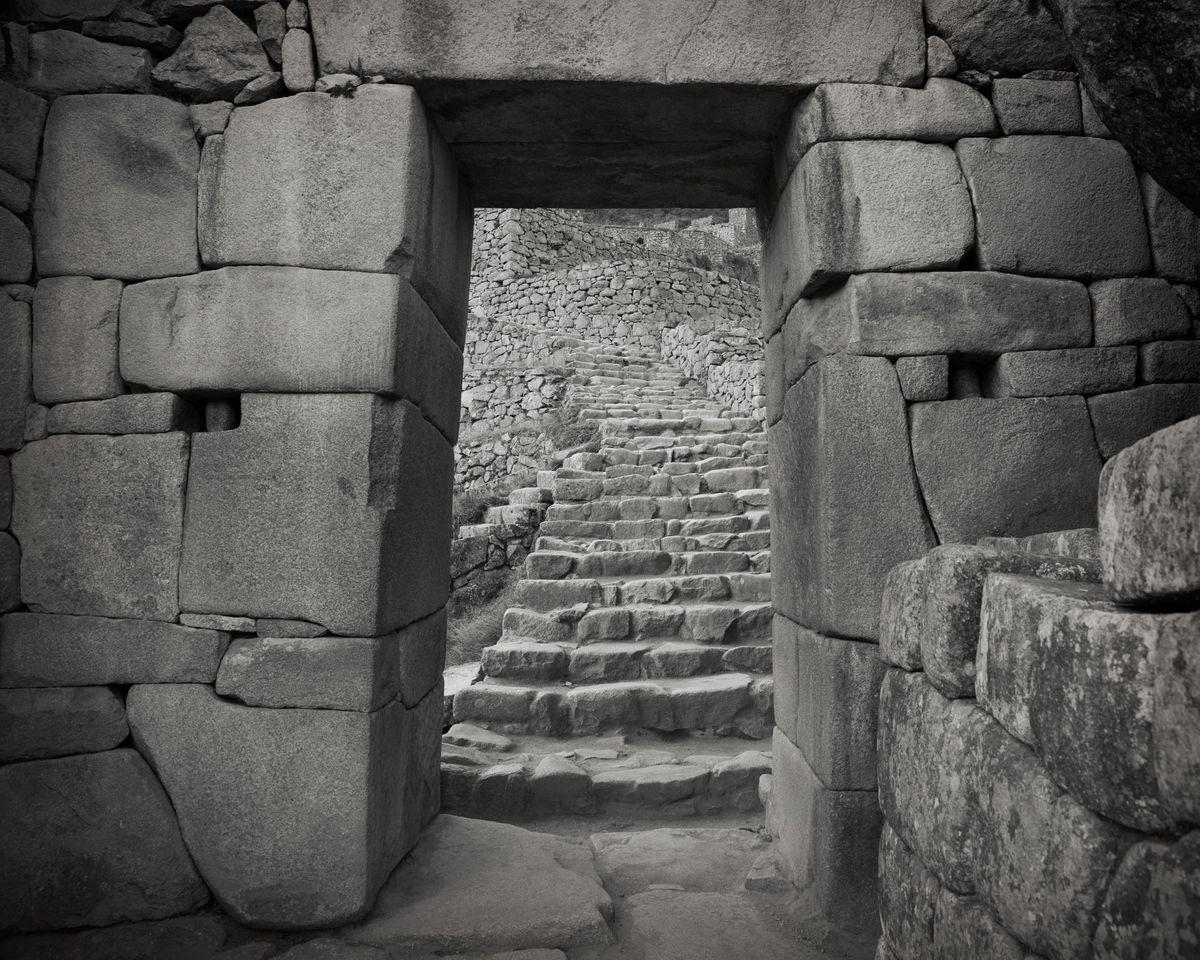 Machu_Pichu_01.jpg