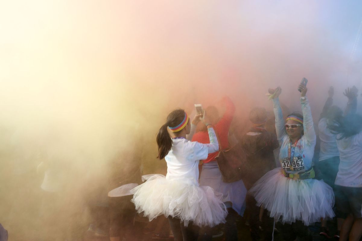 1color_throw_color_run_sf_03.jpg