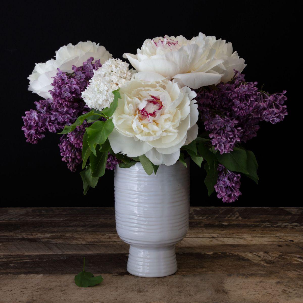 Roses_LB_04.jpg