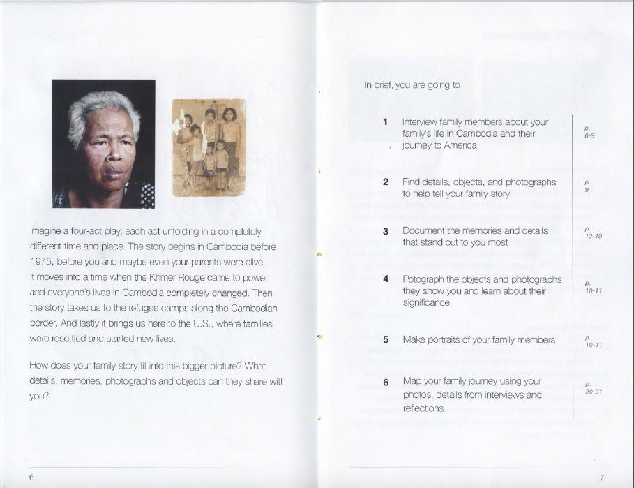 1booklet_a