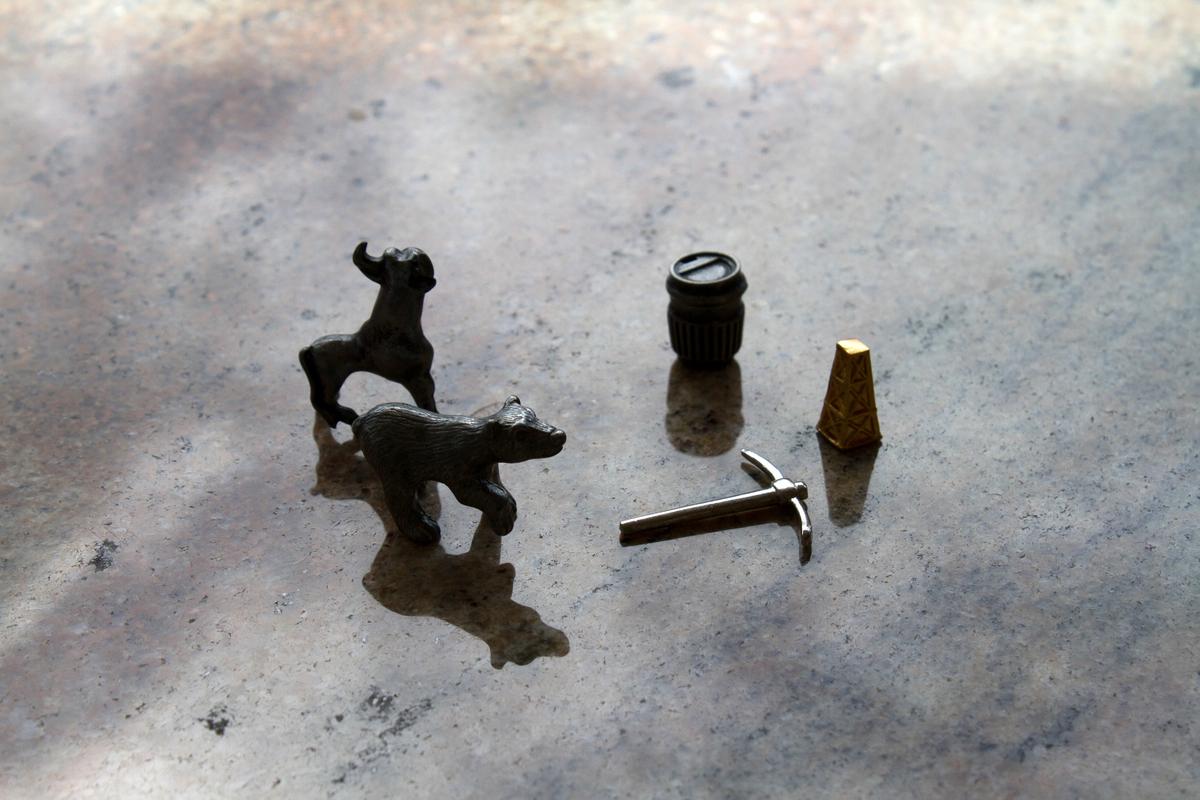 SaraShoemakerLindPhoto_FirelakeCapitalManagementOffice5.jpg