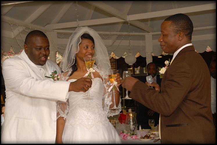 C&S_0049-wedding.jpg