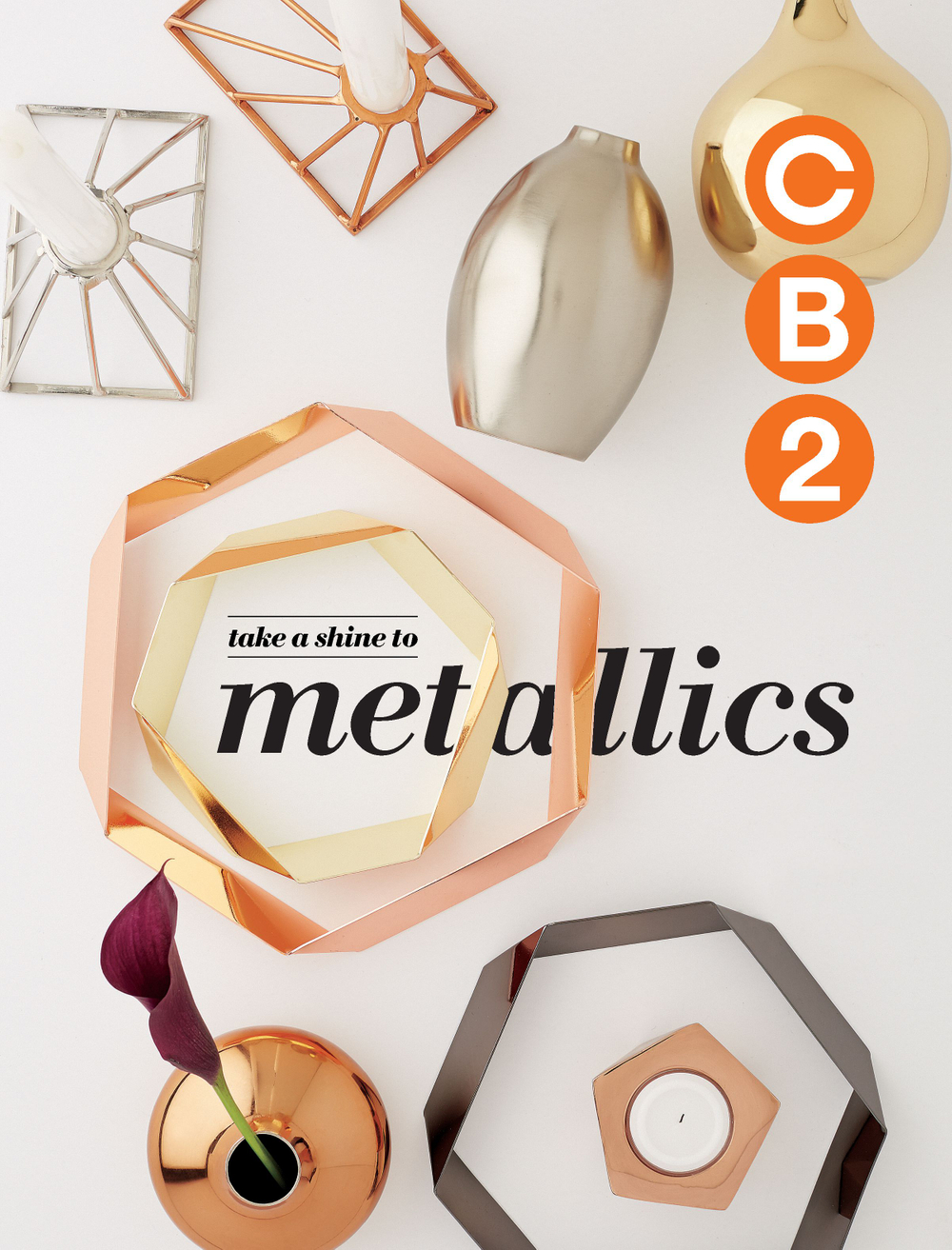 three - CB2AUG14COVER.jpg