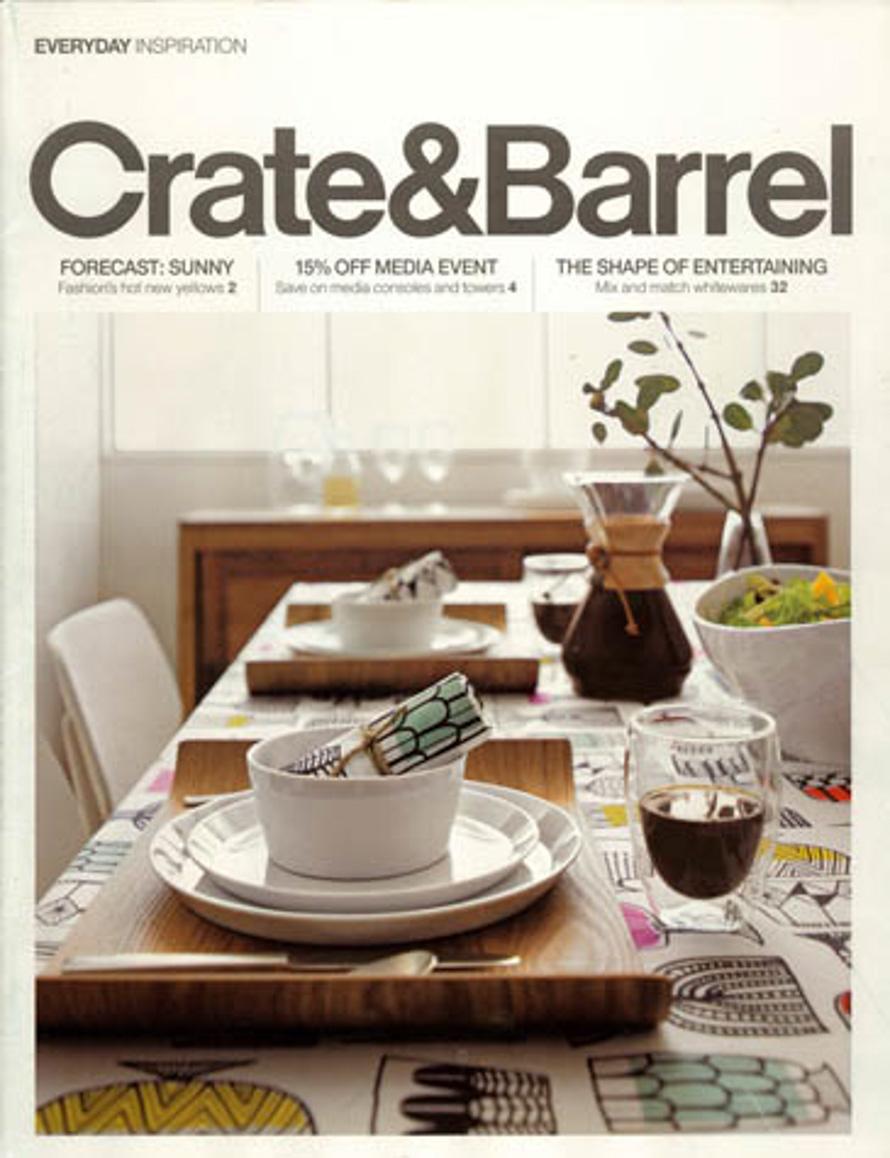 crate-marimekko-cover02.jpg