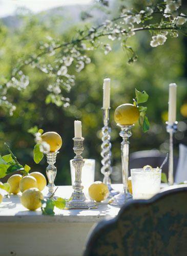 18_0_114_1AHom_lemons.jpg