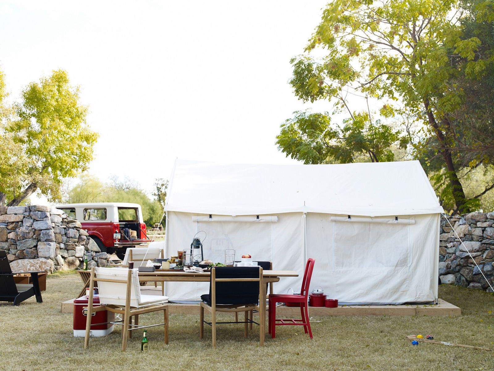 Camping_Overall_01_011.jpg
