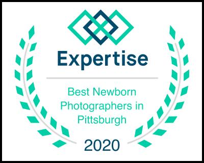 pa_pittsburgh_newborn-photography_2020.png