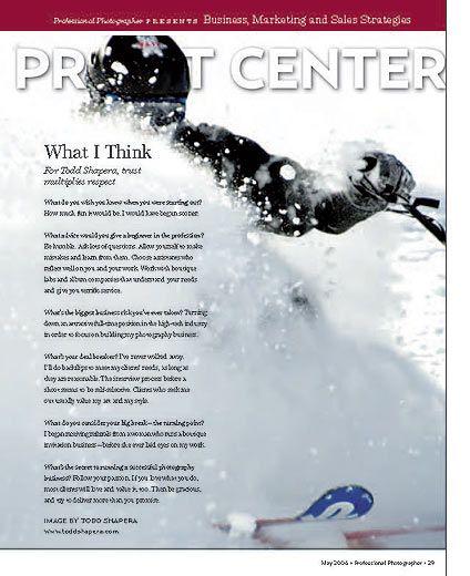 Powder Skier, Alta Utah