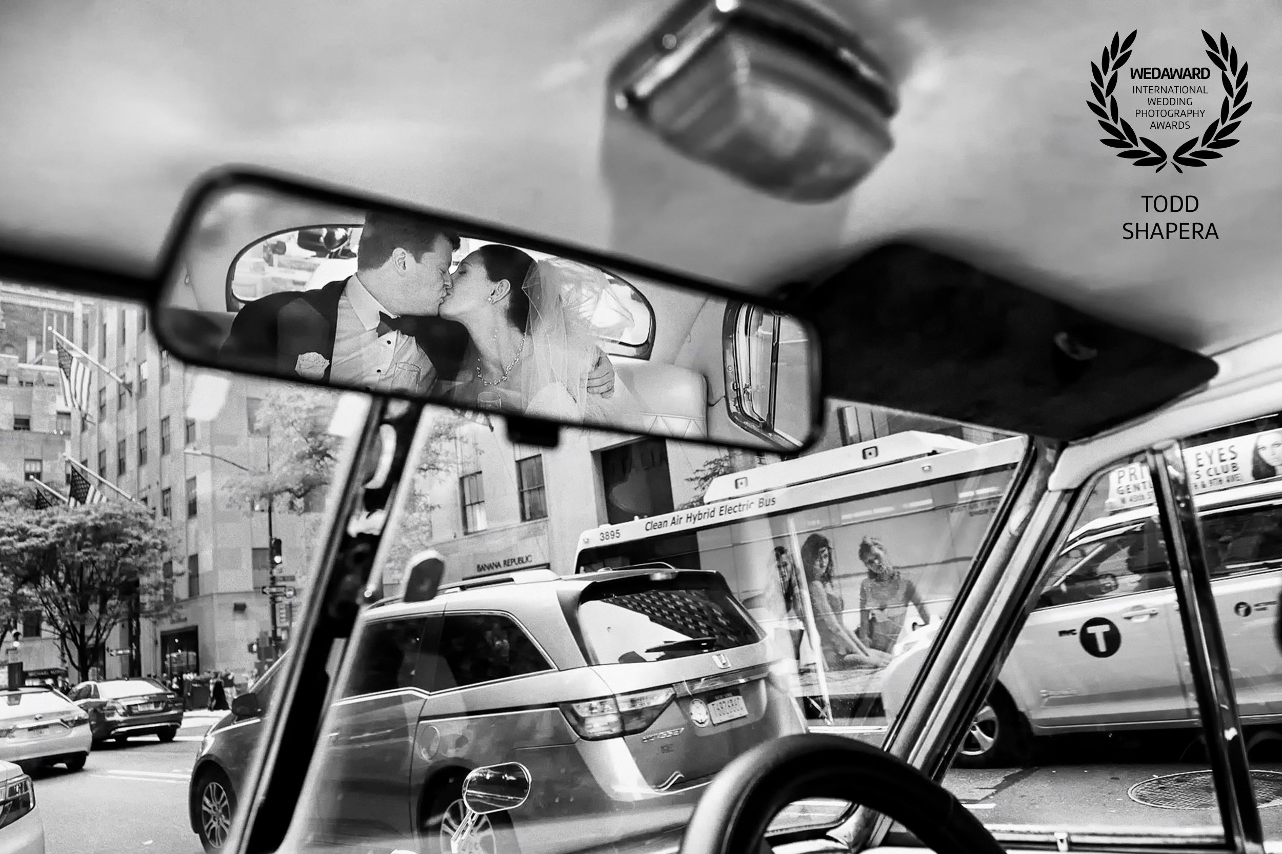 Rolls Royce Kiss.jpg