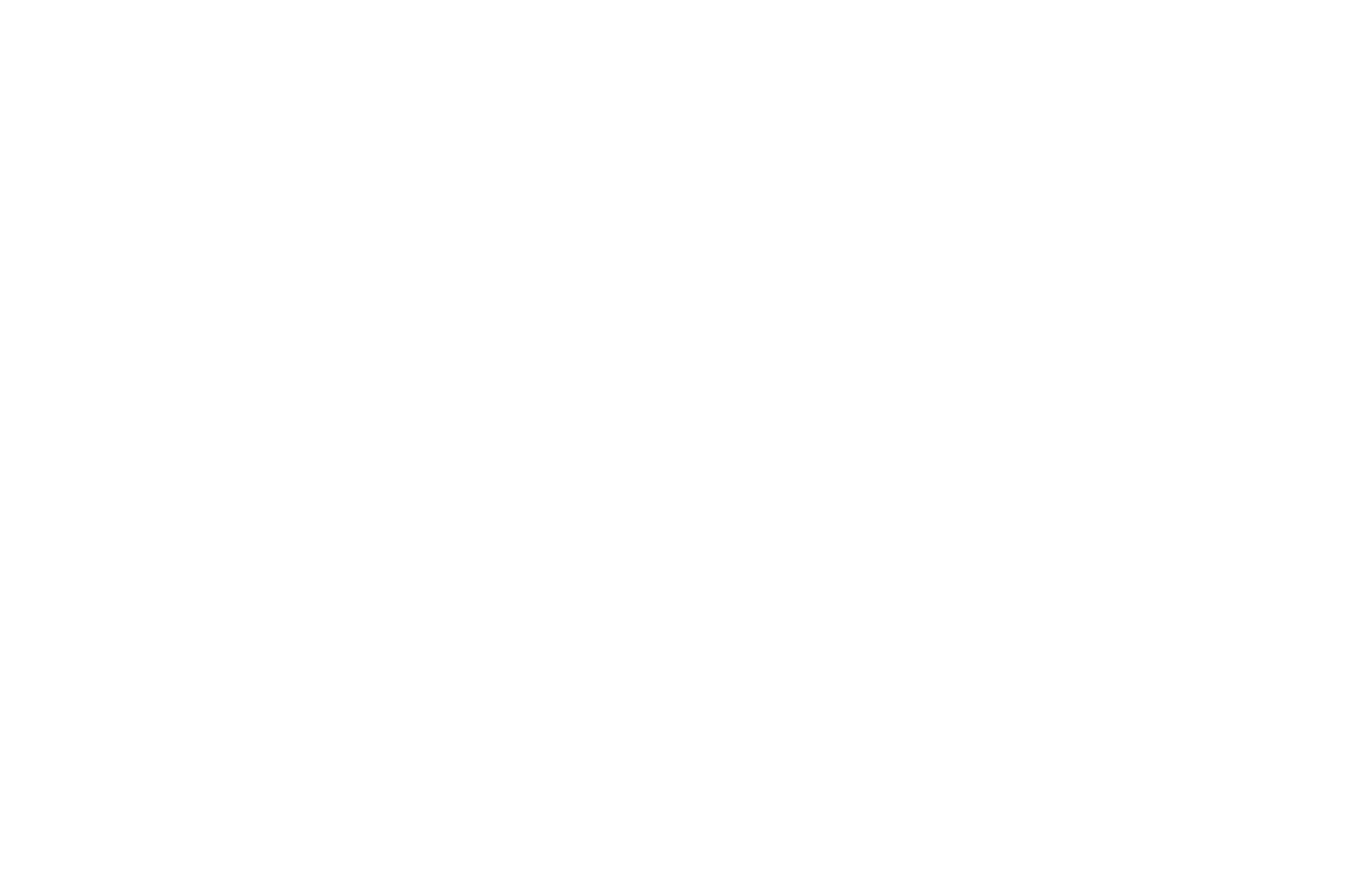 Todd Shapera Photography