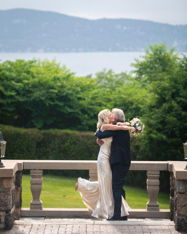 Tappan Hill Wedding_280.jpg