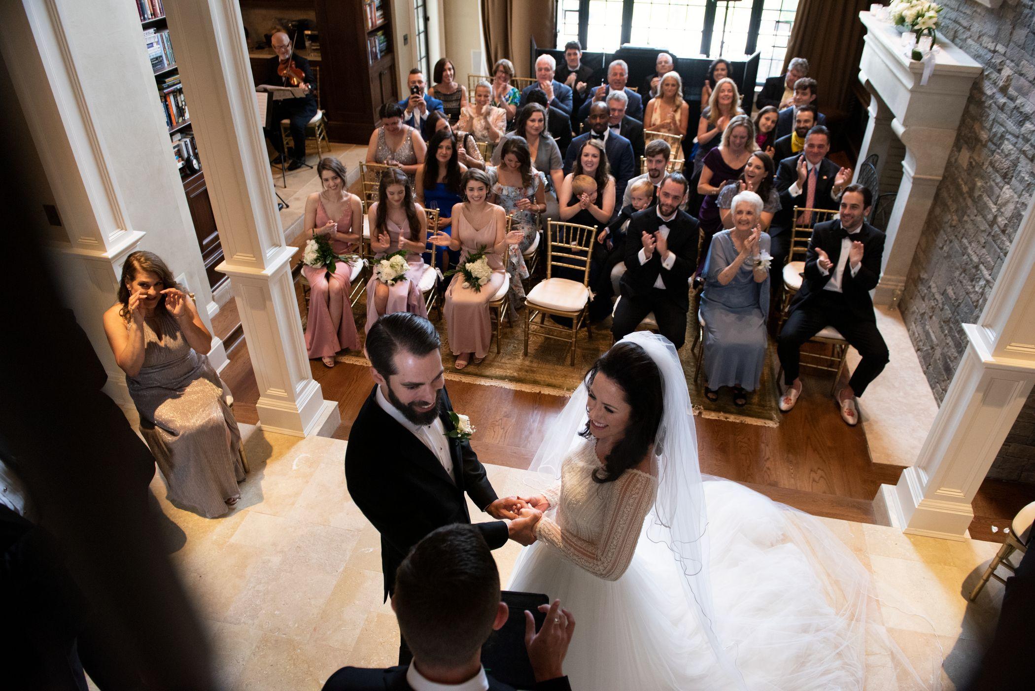 Katonah Wedding_453.JPG