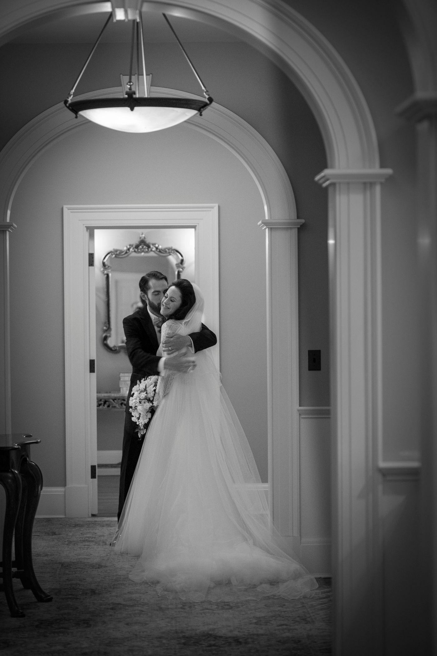 Katonah Wedding_495.JPG