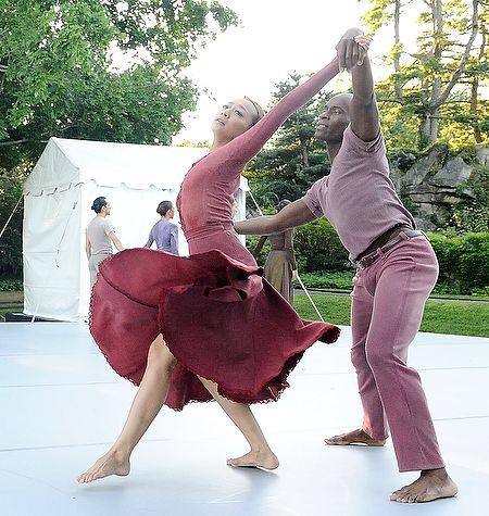Ballet Hispanico_11A.jpg