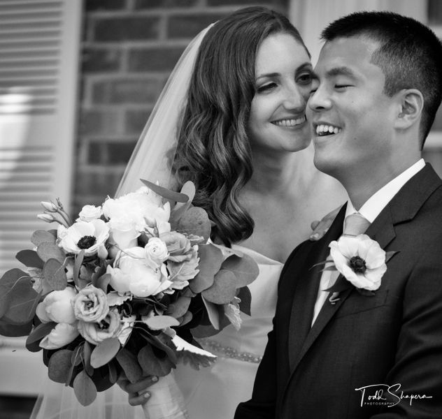 SarahAlex Wedding__1994-Edit.jpg