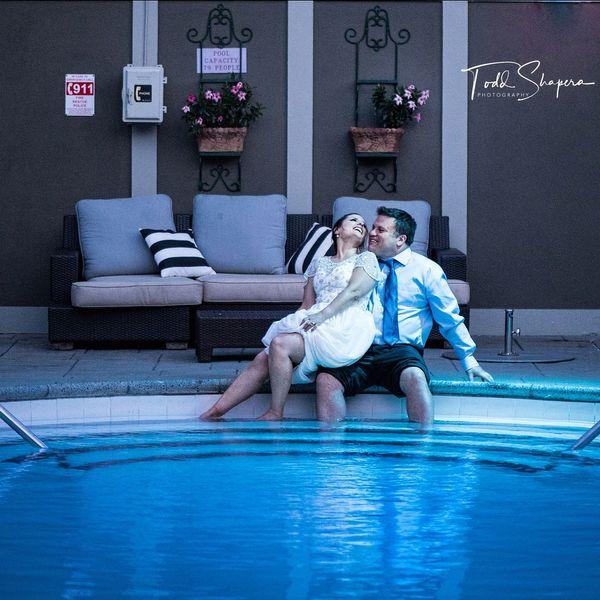 pool stepsb ts.jpg