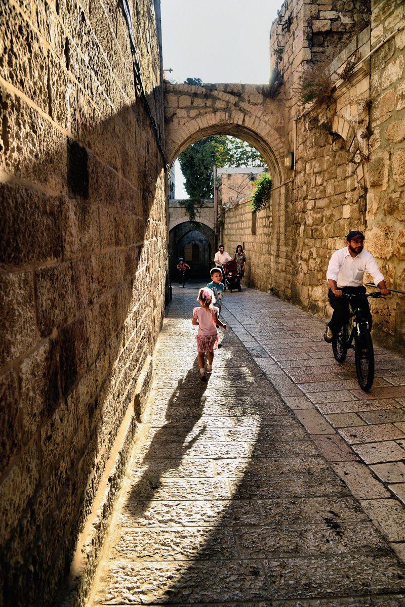 Old Jerusalem_003.jpg