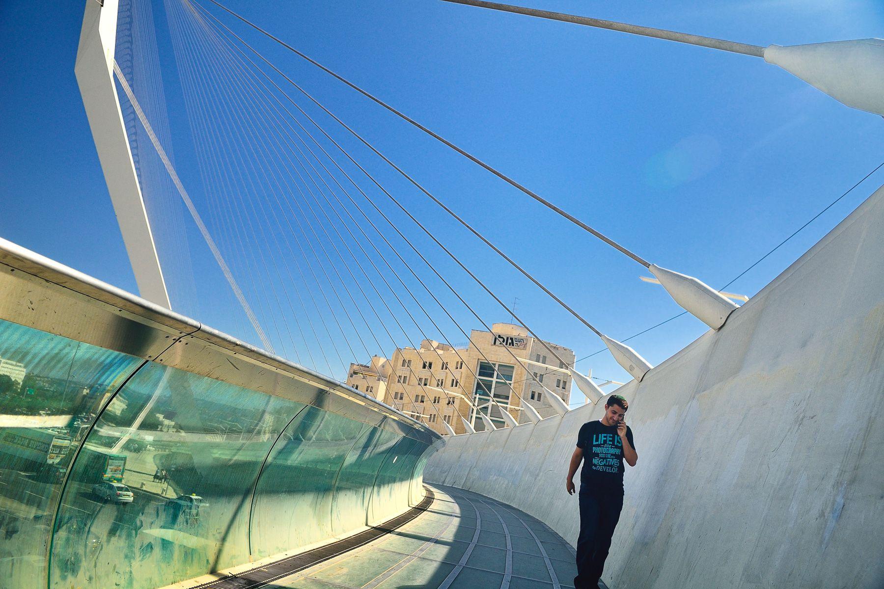 Jerusalem Bridge_001.jpg