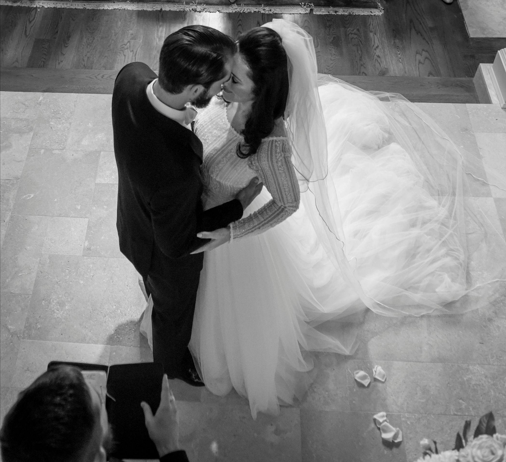 Katonah Wedding_469.JPG