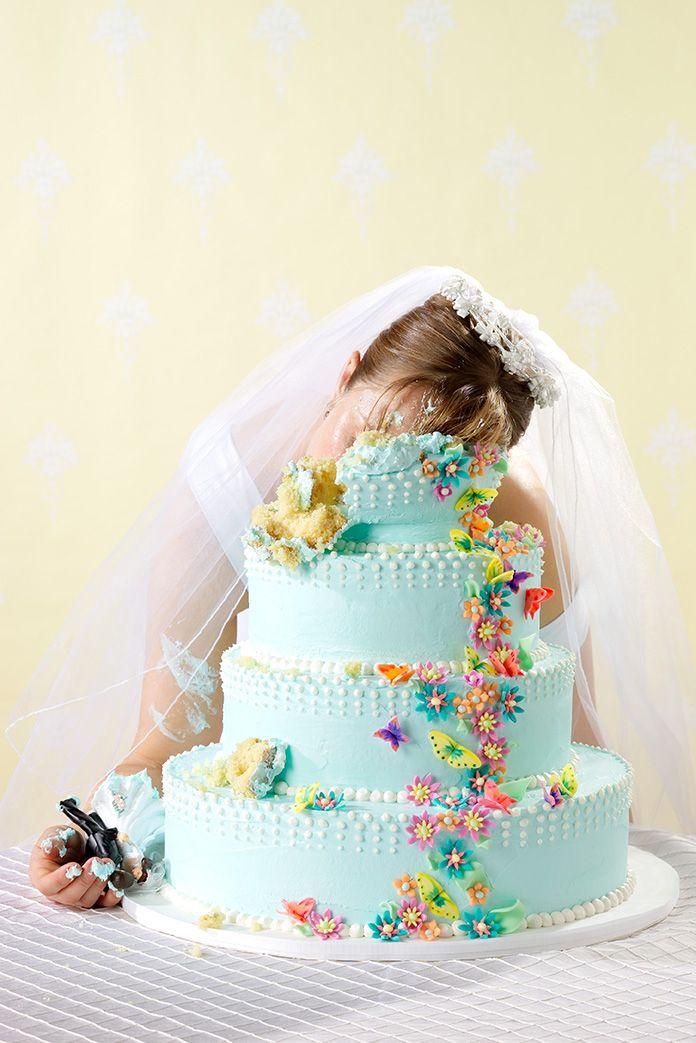 Death By Wedding Cake.jpg