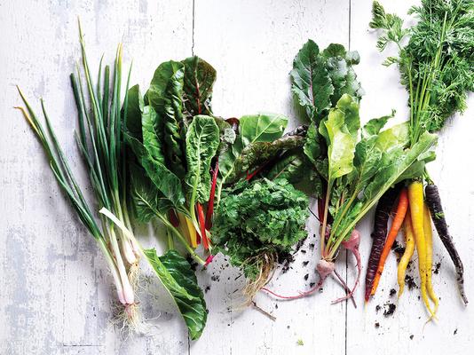 VegetableOpener.jpg
