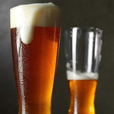 Beer_Drip_crop.jpg