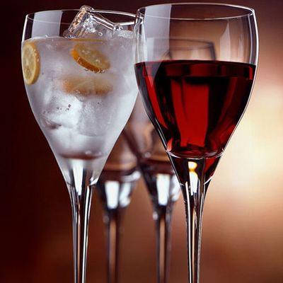 wine_crop.jpg