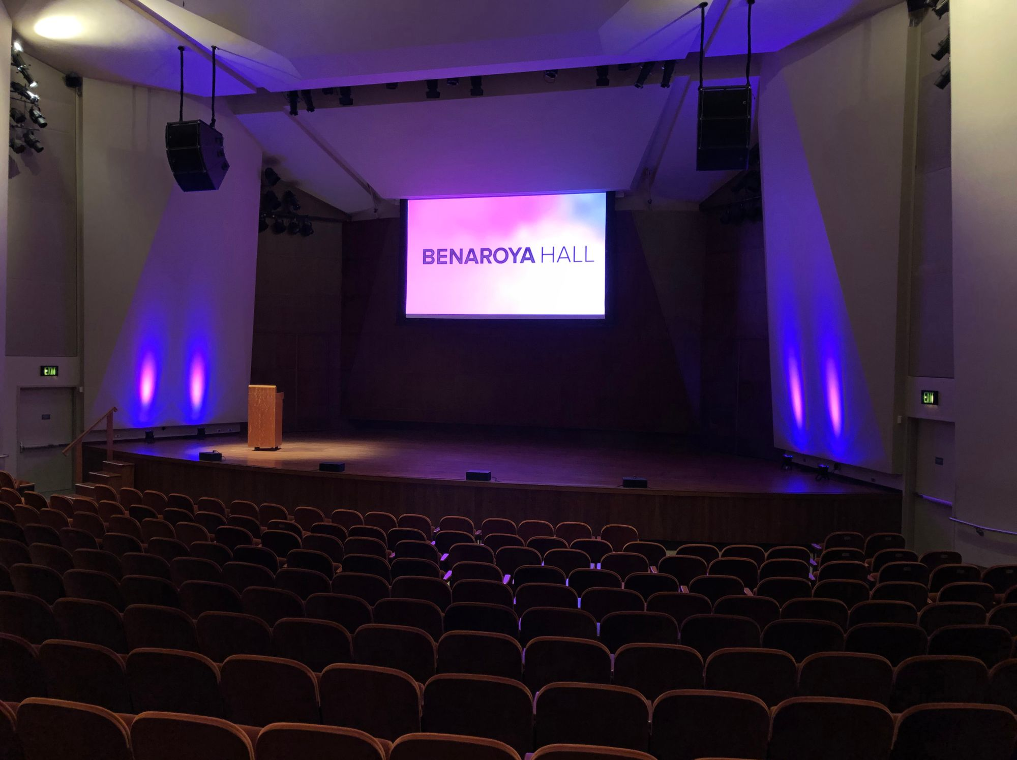 ______Benaroya Hall for website photo only.jpg