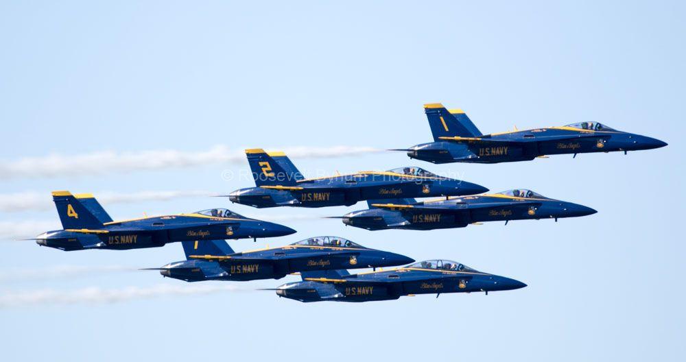 Blue Angels 2463-a