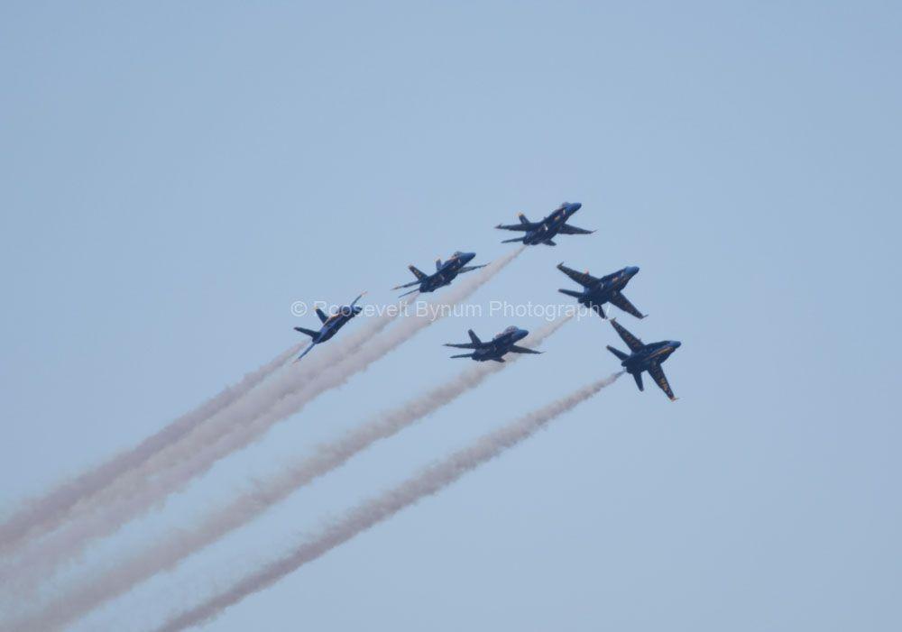 Blue Angels 2435