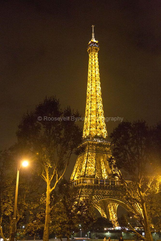 Eiffel 7520