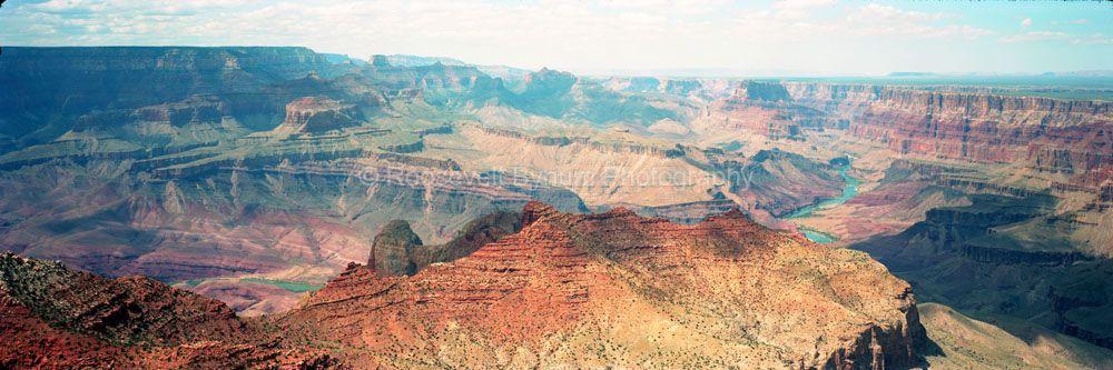 Grand Canyon # 302